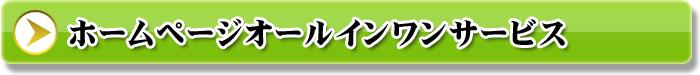ホームページオールインワンサービス