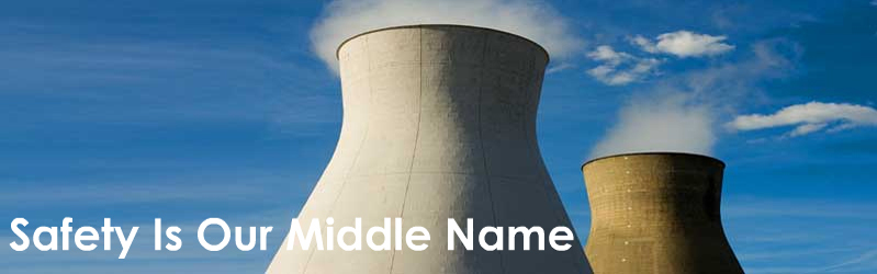 Middlename