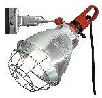 蛍光灯ランプ