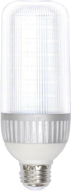 LED 替球
