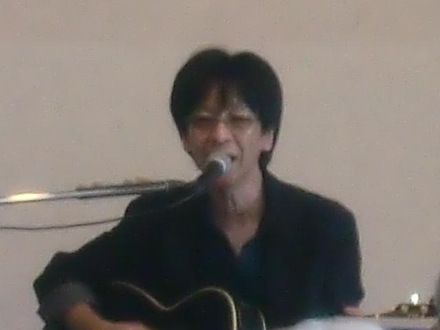 吉田陽宏3