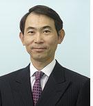 公認会計士小谷野幹雄