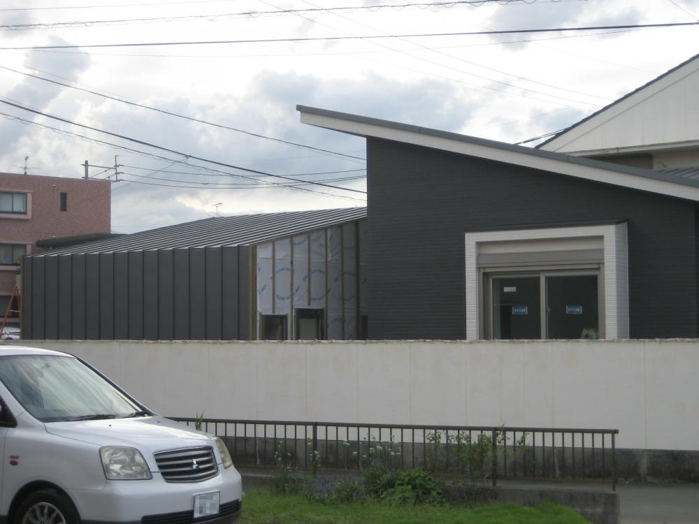 20100901