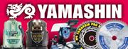 yamashin