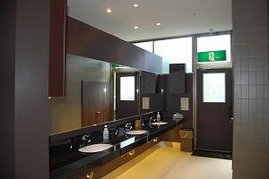 MCCトイレ1