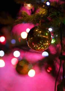 クリスマス_03
