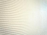 100%自然素材の塗り壁