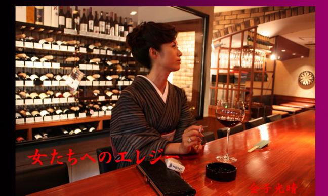 yukata2008_01