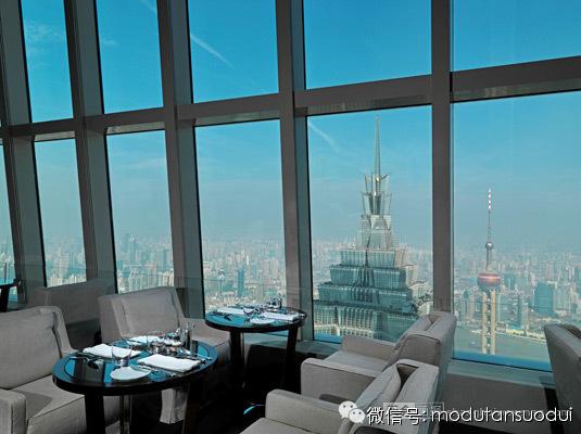 22回目の上海