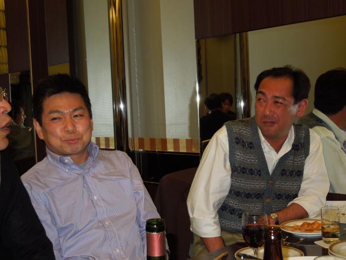 20120412tokyo_kickoff(12)
