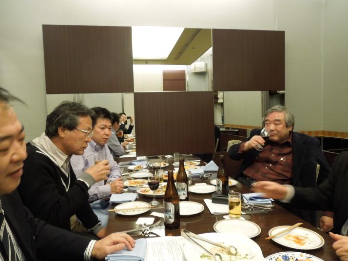 20120412tokyo_kickoff(13)
