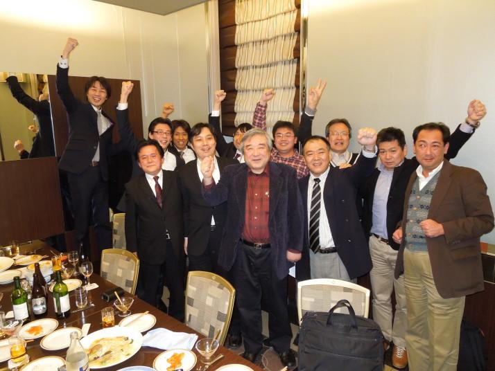 20120412tokyo_kickoff(23)