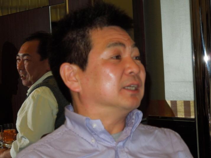 20120412tokyo_kickoff(4)