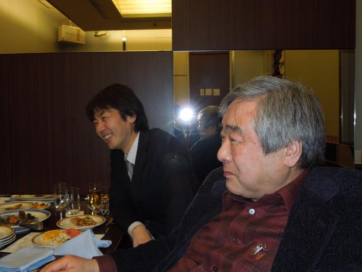 20120412tokyo_kickoff(9)