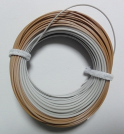 GTcoil