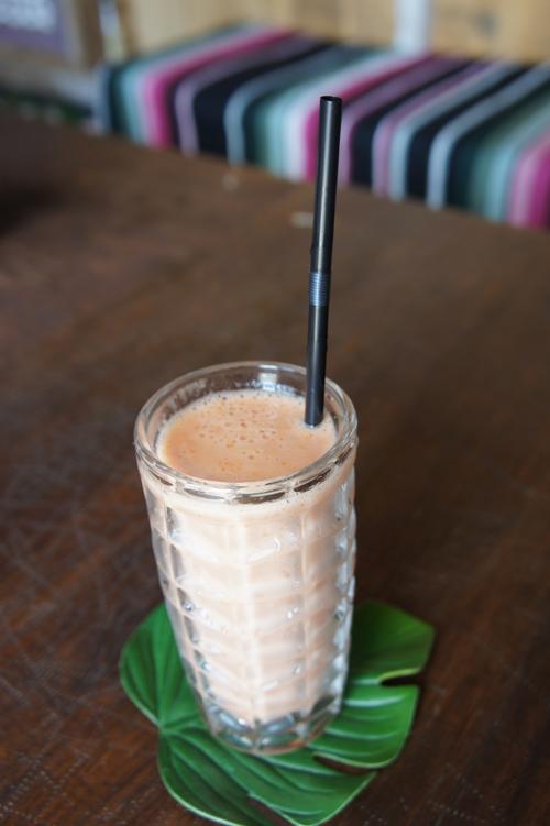 kcafe2