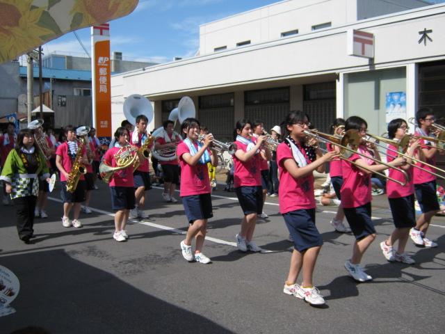 2011馬3