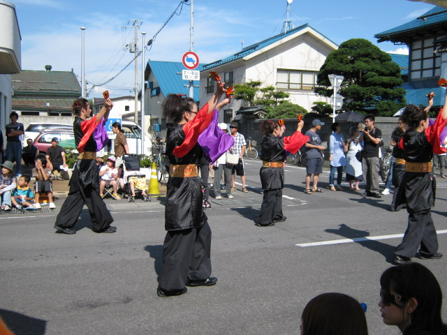 2011馬6