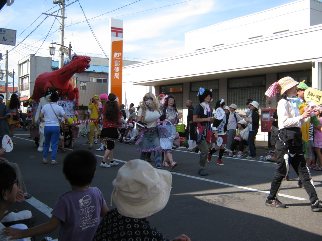 2011馬8