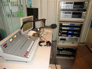 放送・映像制作システム