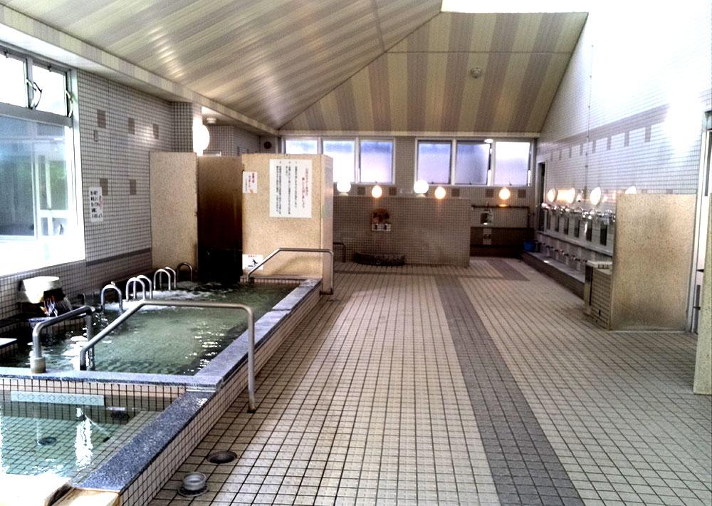 機能風呂1