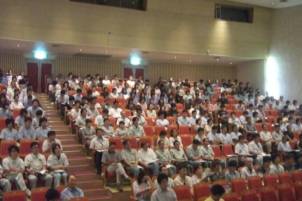 教育訓練講座(2)