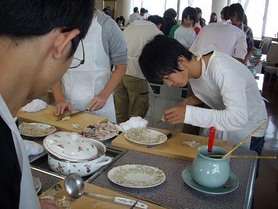 松陰高校3