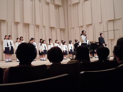 下関合唱団