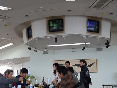 小佐々町ビデオ