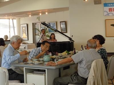 ピアノ(2)