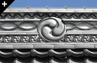 松林寺天辺