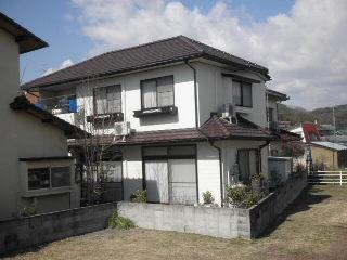okayama8