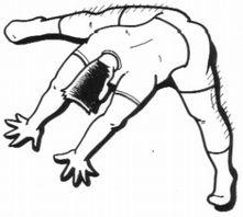 FM体操31
