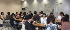 2010交流会