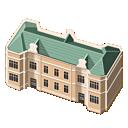 官公庁・学校