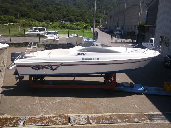 釣り船srv20(3)