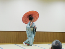senjyu004