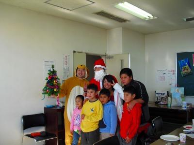 日本語 子供