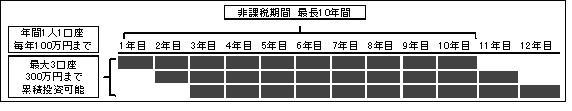 20110616図