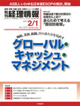 経理情報03201