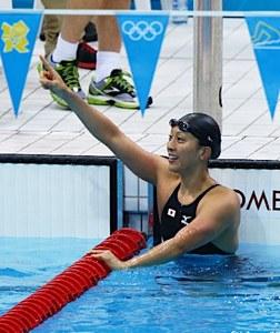 オリンピック4