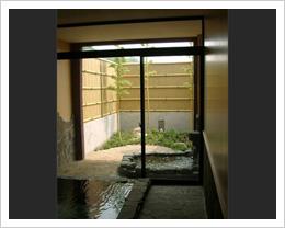 旅館鷹の家(改修)