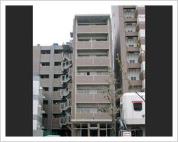U-Village本荘