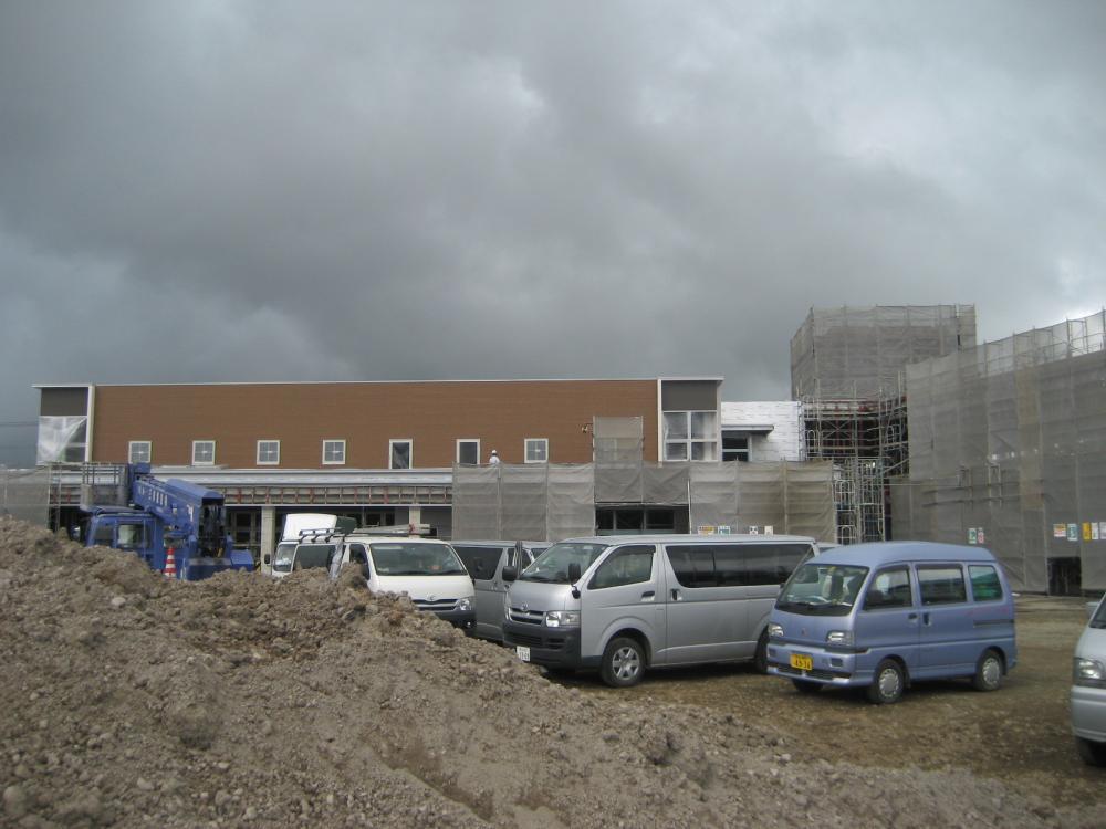 20100923