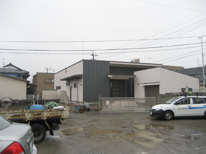 20101222