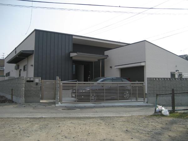 20110212