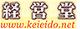 経営堂ロゴ