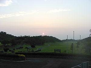 a奄美風景2