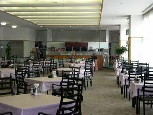 g-レストラン