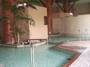 g-大浴場
